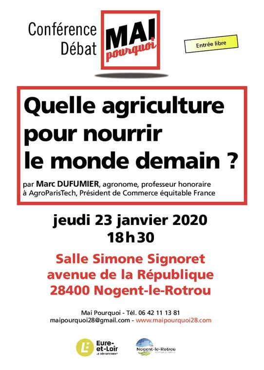 l-agriculture-demain-recto