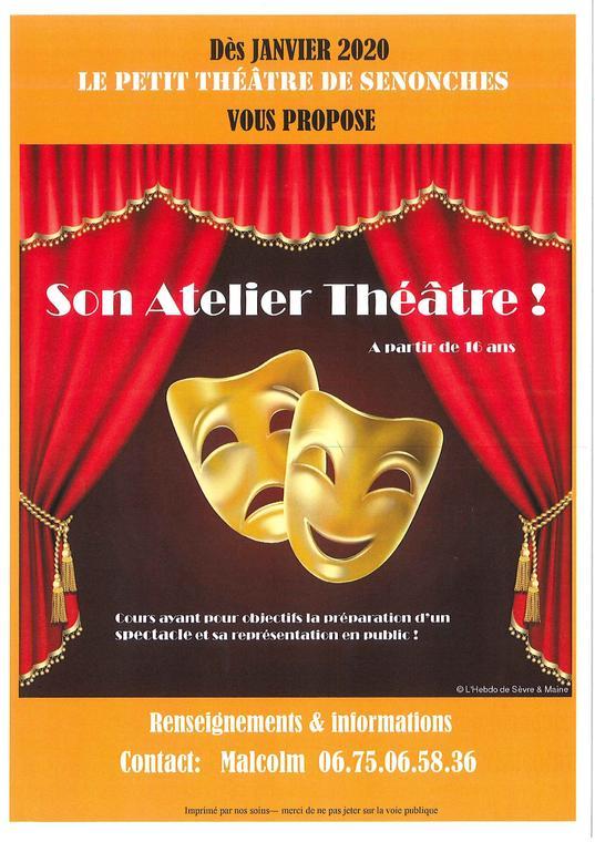le-petit-theatre-de-senonches