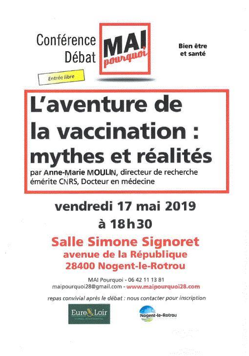 le-vaccin-debat
