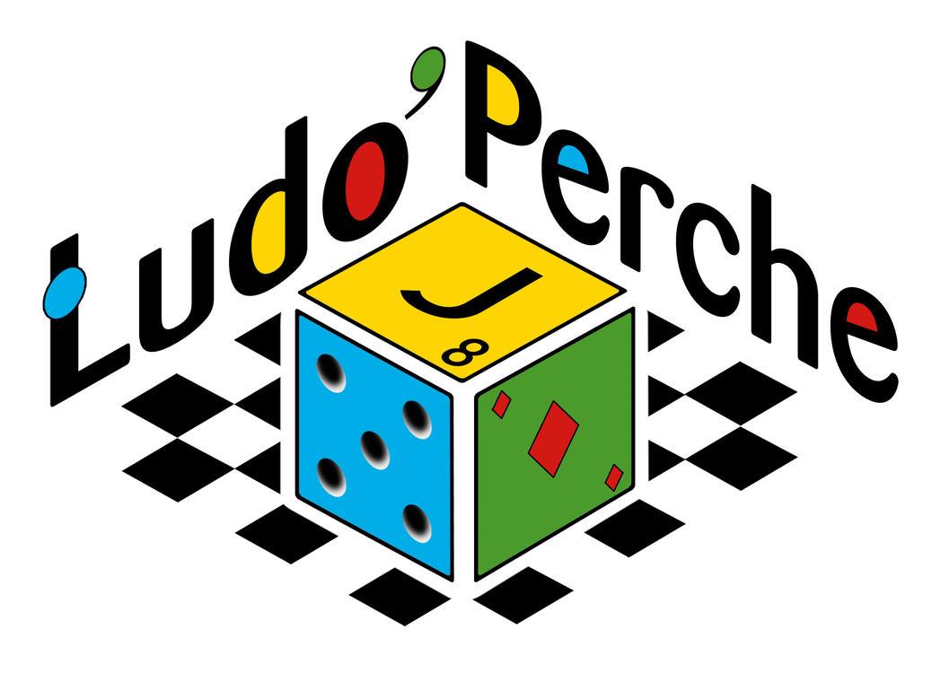 LUDO'PERCHE