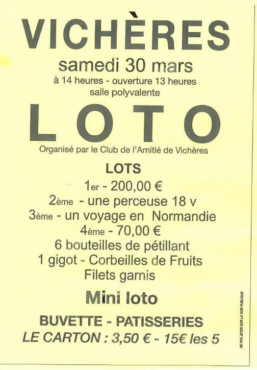 loto-vicheres-30-mars-19