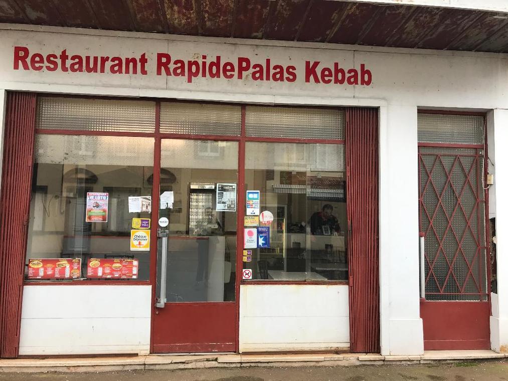 palace-kebab--2--2