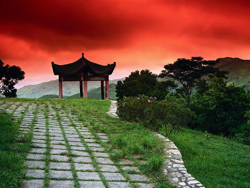 paysage-asiatique--tourinsoft