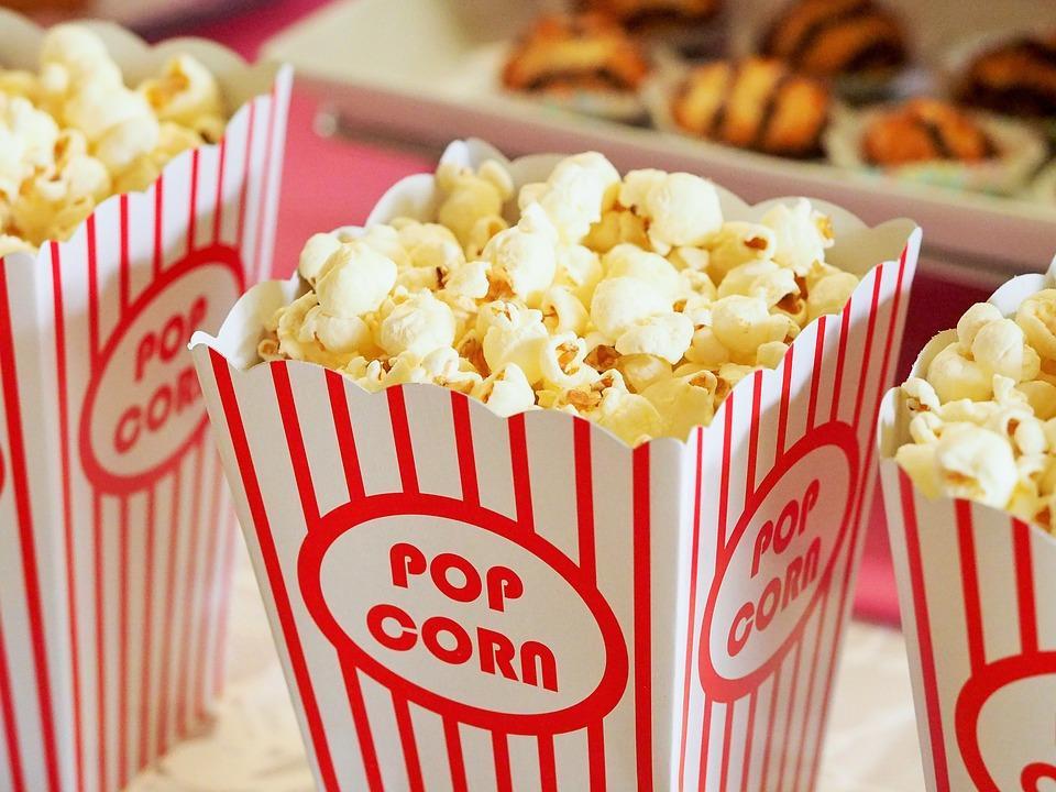popcorn-1085072-960-720-2