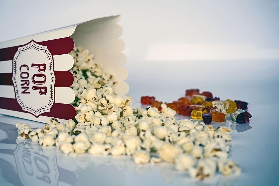popcorn-1433327-960-720