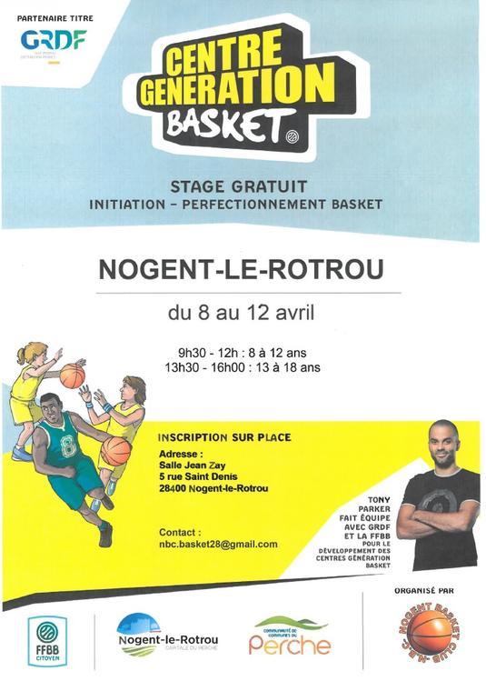stage-basket-gratuit