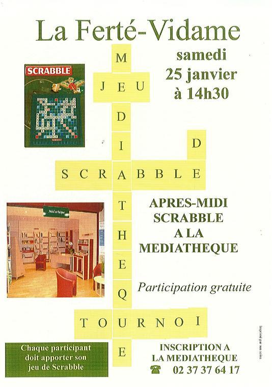 scrabble-lfv-25-janvier