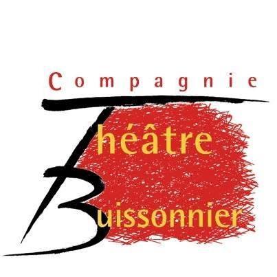 theatre-buissonnier-12