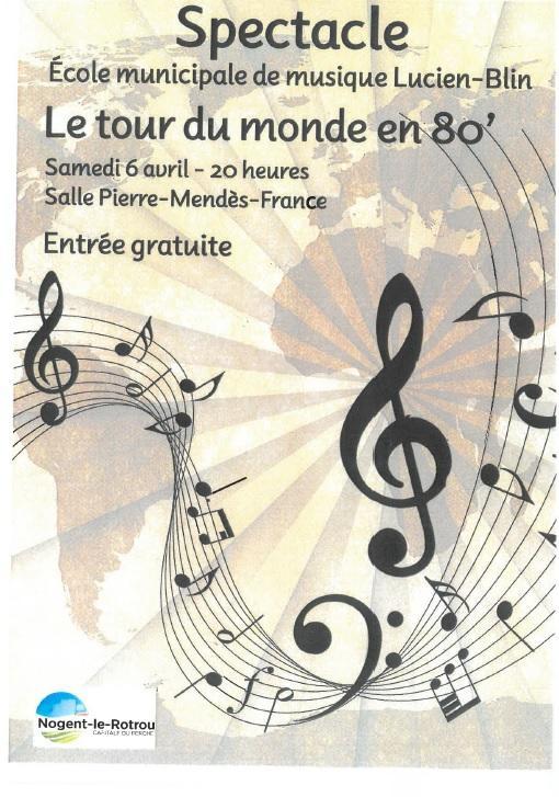 tour-du-monde-en-80-ecole-de-musique