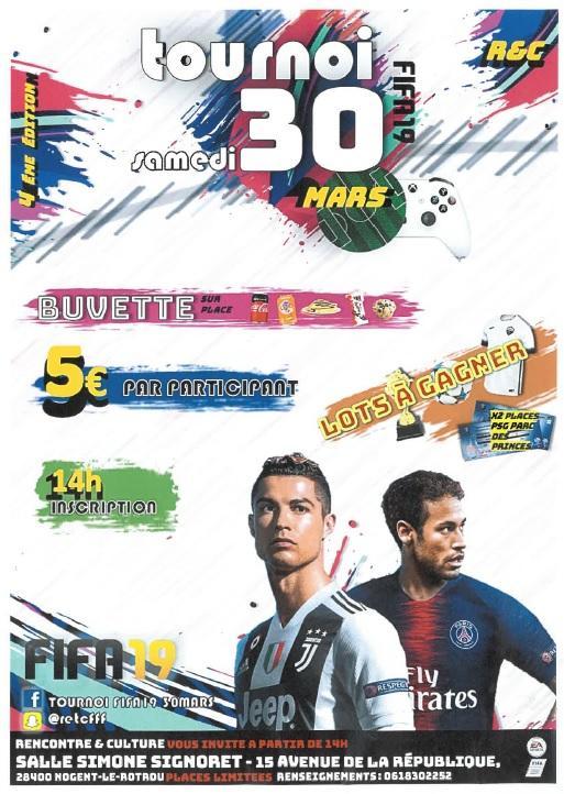 tournoi-fifa-30-mas-19