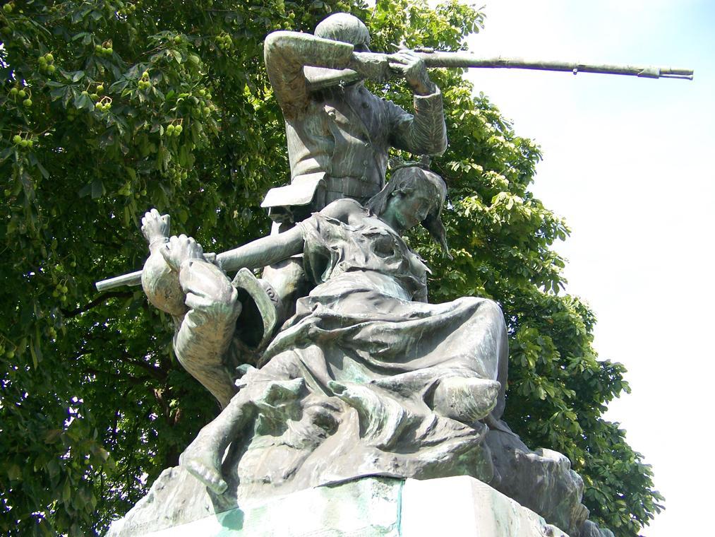 visite-guerre-1870