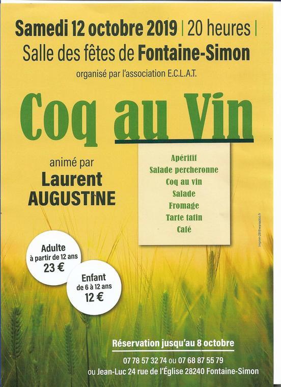 12.10.19 coq au vin