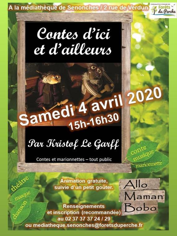 9997---Contes-marionnettes-04-04-20-JPEG-SENONCHES-LA-MEDIATHEQUE
