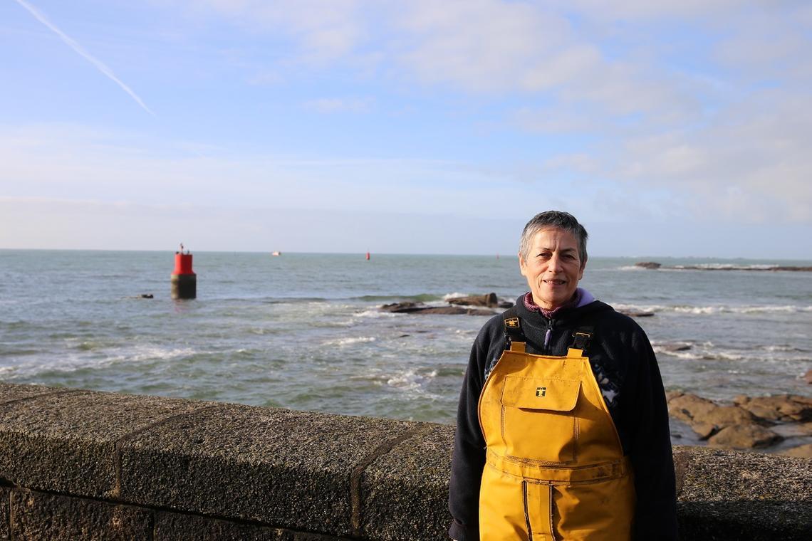 Atelier-de-cuisine-des-algues---Scarlette-Le-Corre---Mer-et-Saveurs---Guilvinec---Pays-Bigouden-3