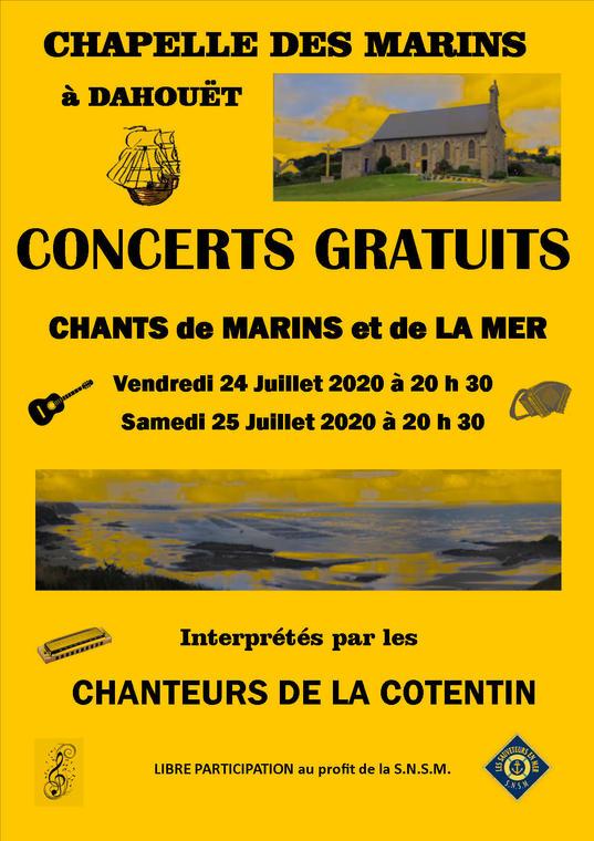 Affiche-Cotentin-24250720--06-couleur