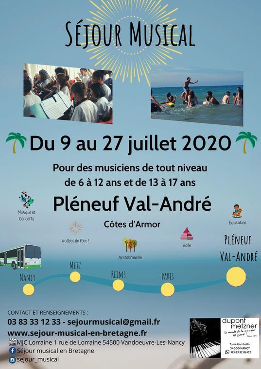 Affiche-A3-sejour-musical-2020