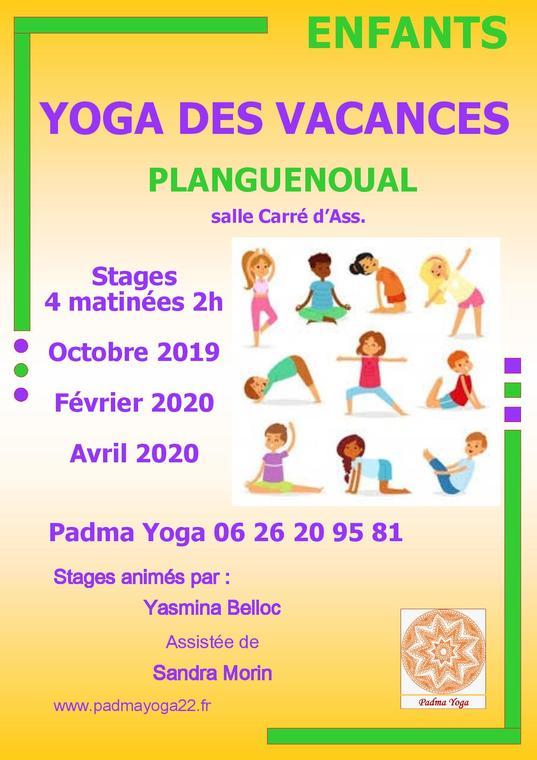 Affiche-A4-Planguenoual-Yoga-Enfants-19-20-2-page-001--1--2