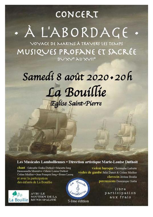 Affiche-La-Bouillie-page-001