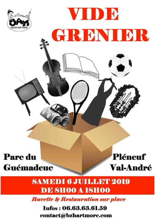 Affiche-Vide-Grenier-2019-3