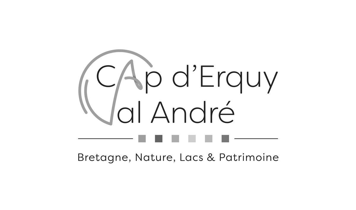 CAP-ERQUY-VAL-ANDRE-logo-gris