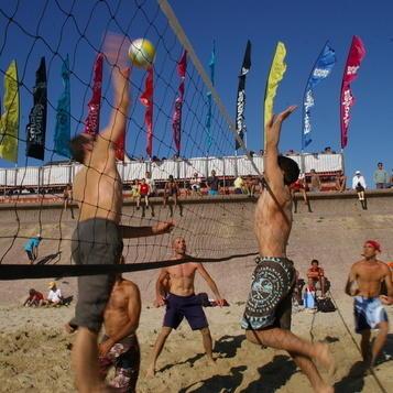 estivales-volley-ball