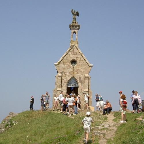Chapelle_Saint_Michel