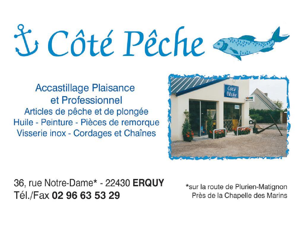 Cote Peche_A4-PNG