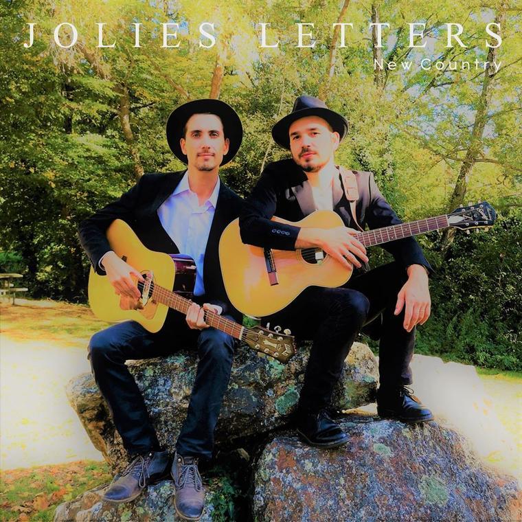 Jolies-letters-3