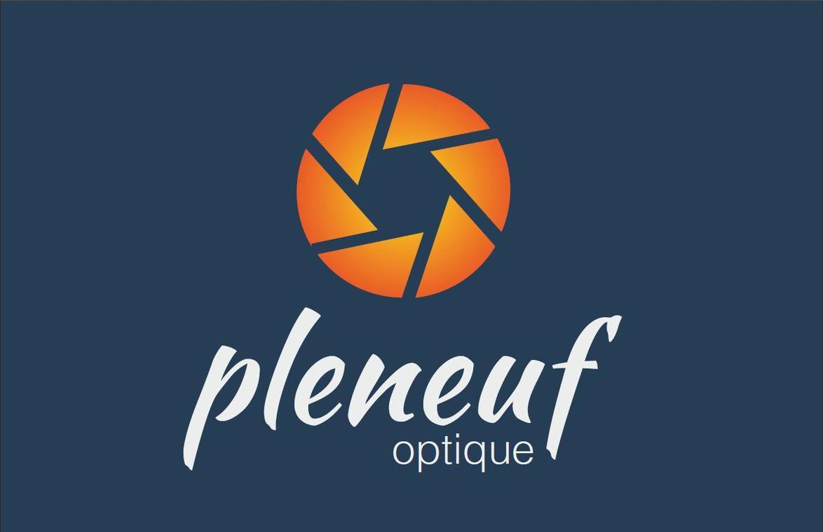 PLENEUF-OPTIQUE