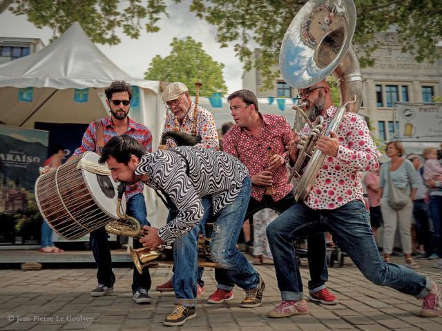 Serot-Janvier---la-Groove-Cie--c--Jean-Pierre-Le-Goulven
