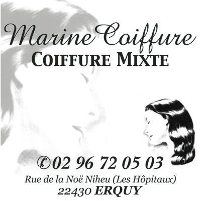 marinecoiffure