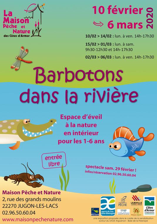 barbotons-dans-la-riviere-2