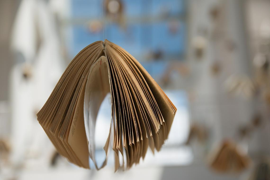 book-436507-1920