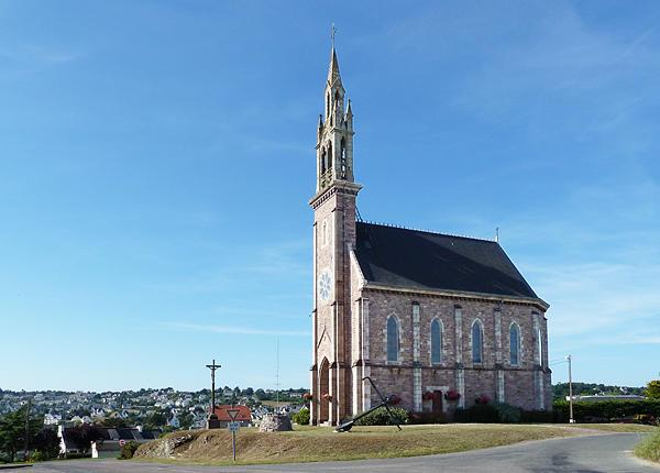 chapelle-des-marins©Office-de-tourisme-Erquy