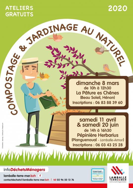 compostage---jardinage-au-naturel