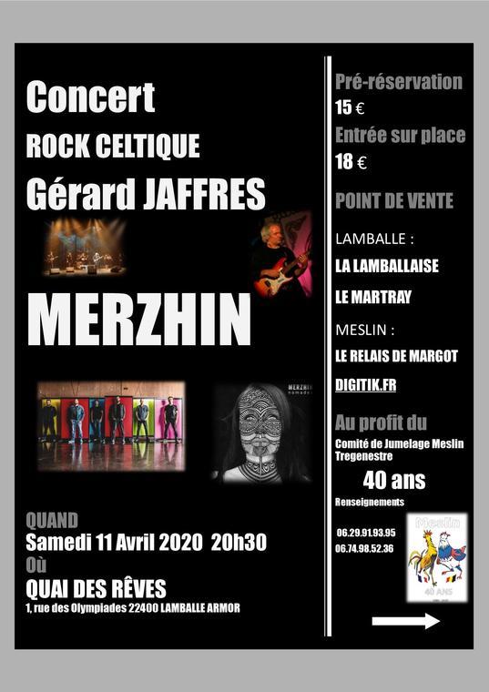 concert-2-2