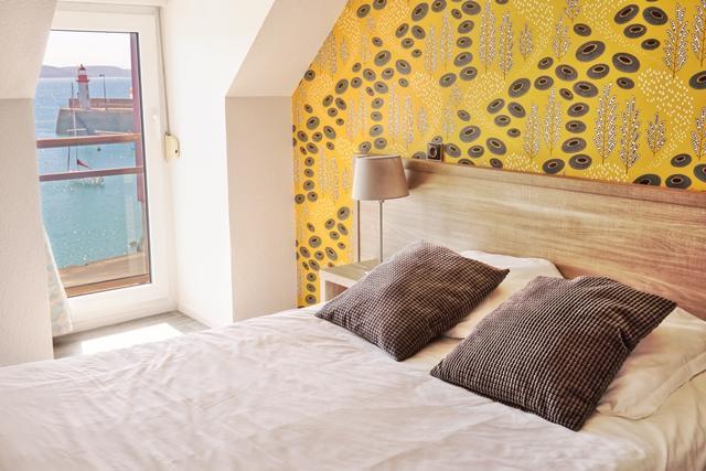 hotel table de jeanne 22_1078-web