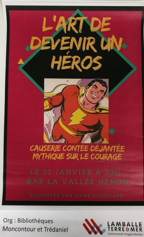 l-art-de-devenir-un-heros