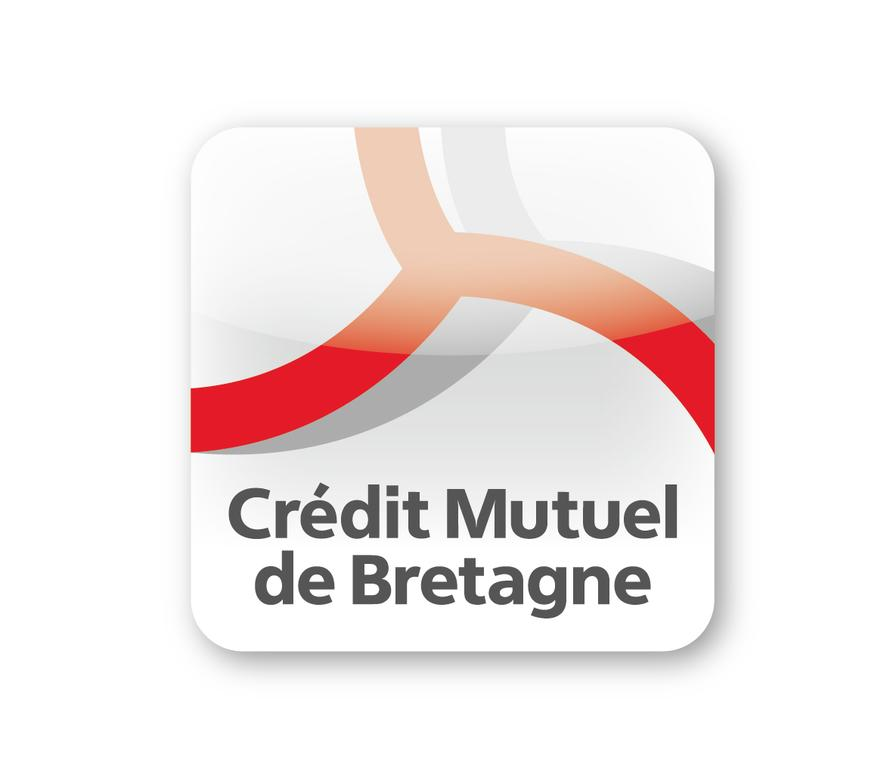 logo-crédit-mutuel-de-Bretagne