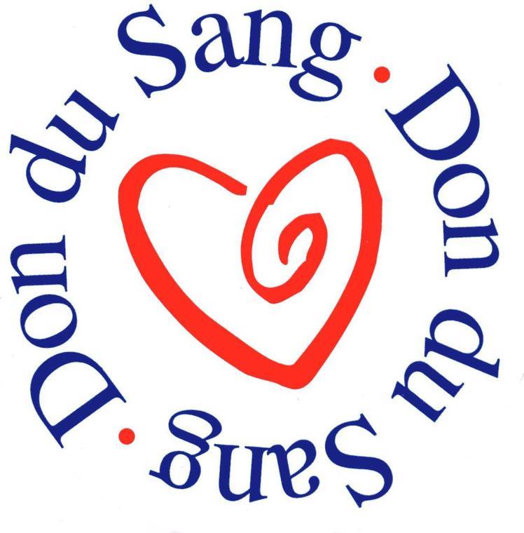 logo-don-du-sang-8