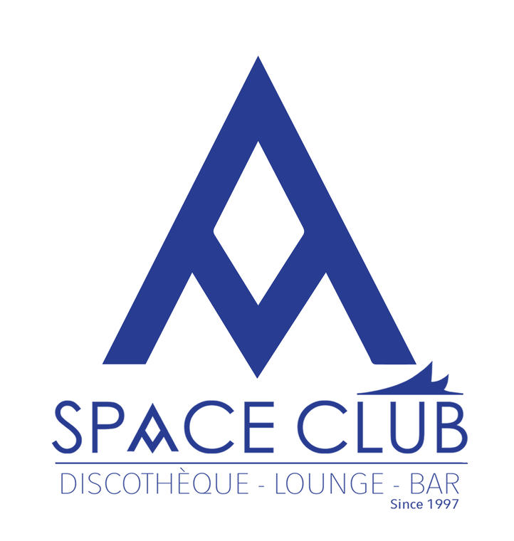 logo-space-club