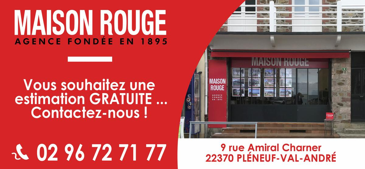 photo-maisonrouge