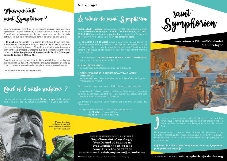 st-symphorien-3volets-2020Ra-16janv20-page-001