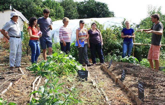 visite-jardin-permaculture-bretagne-la-pature-es-chenes