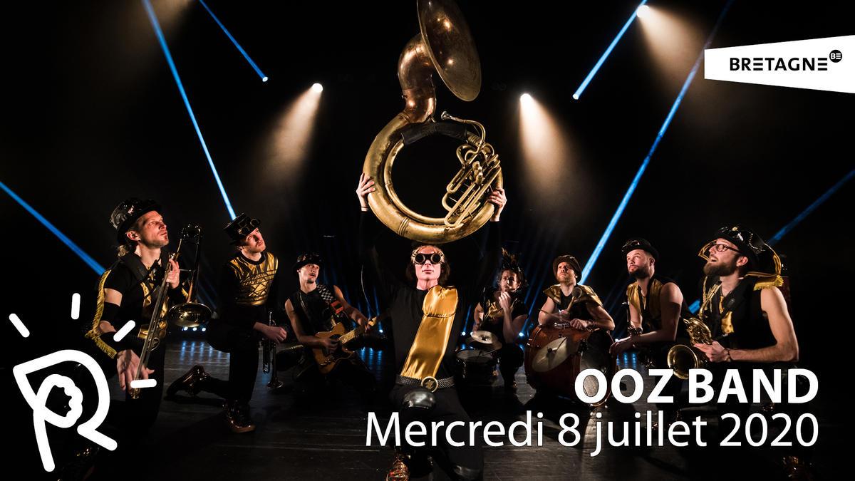 2020-boulevard-des-musiques-web-1