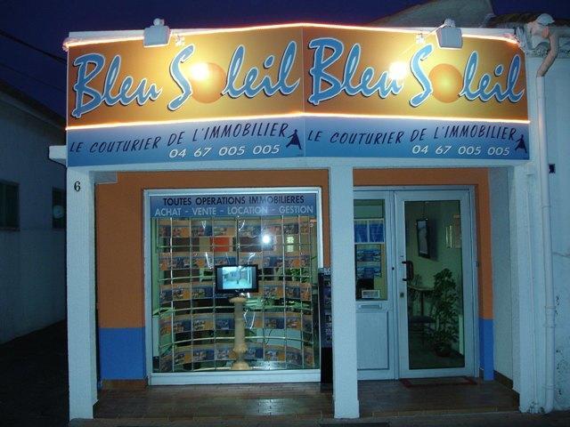 Agence_Bleu_Soleil (1)