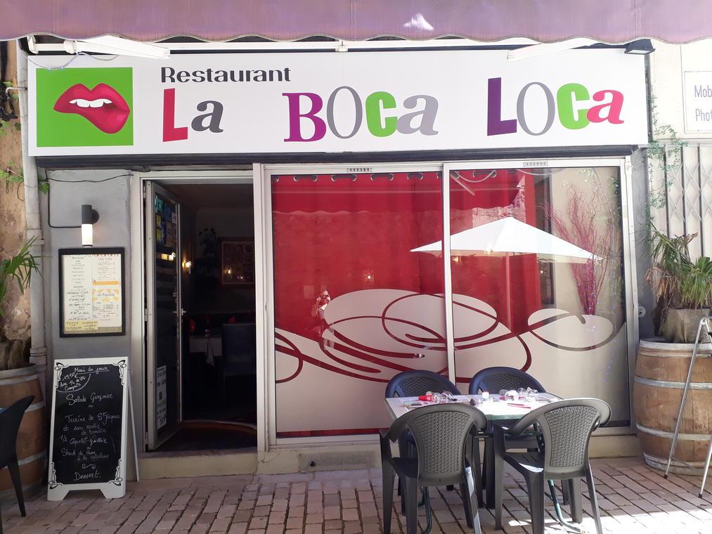LA-BOCA-LOCA-BEDARIEUX