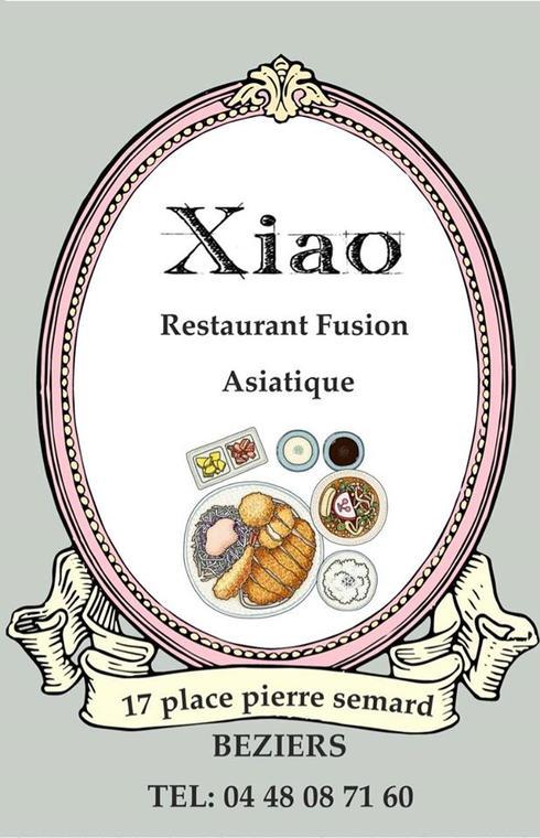 XIAO-BOX