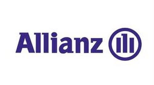 Allianz Assurances