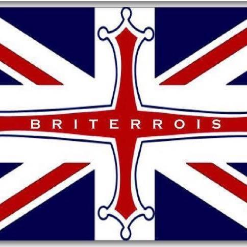 le-briterrois-1